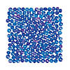 royal-blue-and-purple-prism-beads-8mm
