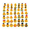 Rubber Ducky Assortment Image Thumbnail 1