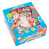 Saf-T-Pops<sup>&#174;</sup> Lollipops Image Thumbnail 1