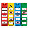 school-tools-pocket-charts