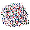 self-adhesive-jewel-assortment