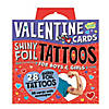 shiny-foil-tattoo-super-fun-valentines-pack