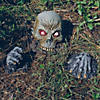 skull-and-hands-groundbreaker-halloween-d-cor