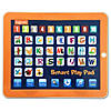 Smart Play Pad Image Thumbnail 1
