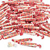 Smarties® Hard Candy Rolls Image Thumbnail 2