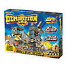 SmartLab Toys Demolition Lab Build & Blast Factory Image Thumbnail 2