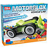 smartlab-toys-motorblox-vehicle-lab