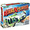 SmartLab Toys You-Build-It Robo Xplorer Image Thumbnail 1
