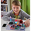 Snap Circuits Light Image Thumbnail 1