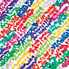 solid-color-mega-plastic-lei-assortment-100-pc