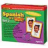 spanish-in-a-flash-set-2