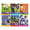 sports-vbs-poster-set