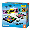 Square Up! Image Thumbnail 3