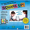 Square Up! Image Thumbnail 4