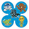 star-wars-pop-stickers