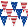 stars-and-stripes-plastic-pennant-banner