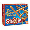 staxis-classroom-set-of-6