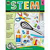 STEM: Engaging Hands-On Challenges Using Everyday Materials, Grade 1 Image Thumbnail 1
