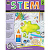 STEM: Engaging Hands-On Challenges Using Everyday Materials, Grade 2 Image Thumbnail 1
