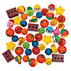 Stress Toy Assortment Image Thumbnail 1