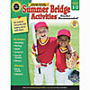 summer-bridge-activities-gr-1-2