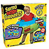 Sumo Bumper Boppers: Set of 2 Image Thumbnail 2