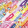 super-mega-polyester-lei-assortment-100-pc