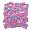 SweeTarts® Valentine Hearts Hard Candy Exchange Packs Image Thumbnail 1