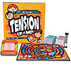 Tension Game: Kids vs. Adults