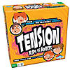 Tension Game: Kids vs. Adults Image Thumbnail 2