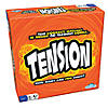 Tension Party Game Image Thumbnail 1