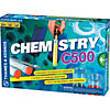 thames-and-kosmos-chemistry-c500
