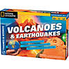 thames-and-kosmos-volcanoes-and-earthquakes