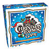The Christmas Express Game Image Thumbnail 1