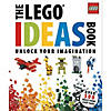 The Lego Ideas Book Image Thumbnail 1