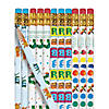 the-world-of-eric-carle-pencil-assortment