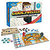 ThinkFun Code Master Game Image Thumbnail 1