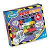 ThinkFun Rush Hour Junior Image Thumbnail 1