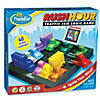 ThinkFun Rush Hour Image Thumbnail 1
