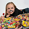 Tootsie Roll® Child's Play® Candy Assortment Image Thumbnail 2