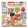 Tots Art Start Kit- Image Thumbnail 1