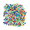 translucent-bead-assortment-4mm