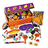 trunk-or-treat-religious-halloween-assortment