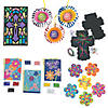 Tween At-Home Religious Craft Pack Image Thumbnail 1