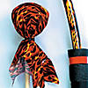 two-bros-bows-exclusive-archery-set-flame