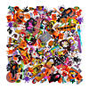 Ultimate Halloween Toy Assortment
