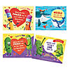 Valentine Joke Card Pack Image Thumbnail 2