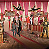 Vintage Circus Stand-Up Signs Image Thumbnail 2