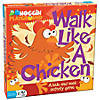 Walk Like a Chicken Game Image Thumbnail 1