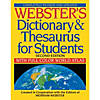 webster-s-dictionary-and-thesaurus-for-students-second-edition-set-of-2-books